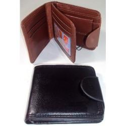 Man wallet H-809