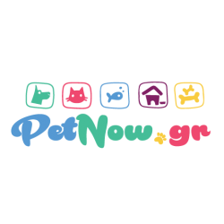 www.petnow.gr
