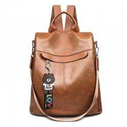 New Women Backpacks Multifunction