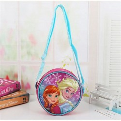Children Purse Coin Cartoon bag