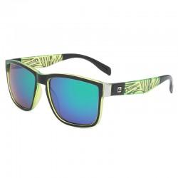 Fashion Classic Square Sunglasses