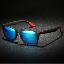 Brand Design Polarized Sunglasses