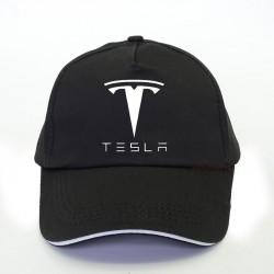 fashion Brand car Cap