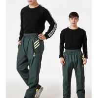Rain Pants Women/Men Raincoat Outdoor