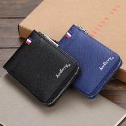 2021 New High Quality Wallet