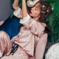 Print Fashion Women Pajama