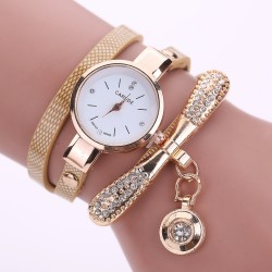 Brand Bracelet Watch