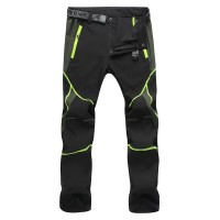 Quick-drying Pants Sports Hunting Outdoor