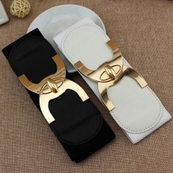 New Fashion Style Buckle  Belt