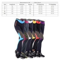 THE ARCTIC LIGHT Quick-drying Sports Outdoor