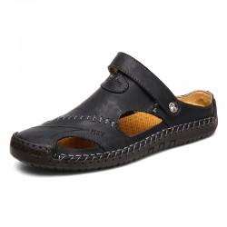 Hot Classic Summer Men's Sandals