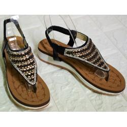 Womans sandals VE-90