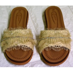 Womans slippers VE-92
