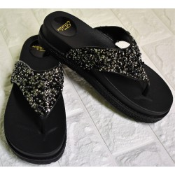 Womans slippers VE-96