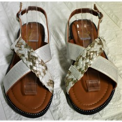 Womans sandals VE-99