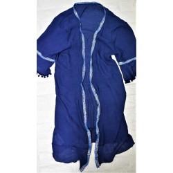 Womans kimono LA-454