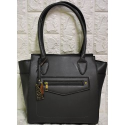Woman handbag M-500