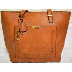 Woman handbag M-501