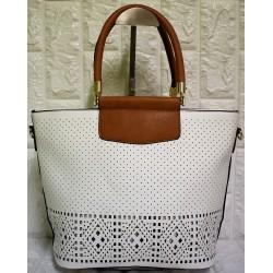 Woman handbag M-505