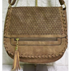Cross body bags M-513