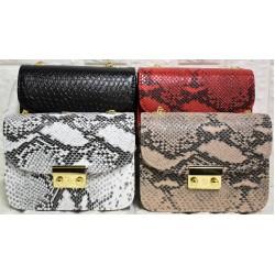Woman handbag M-516