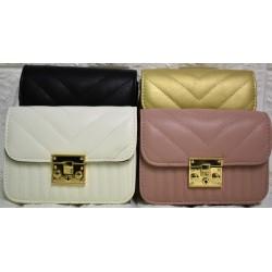 Woman handbag M-517