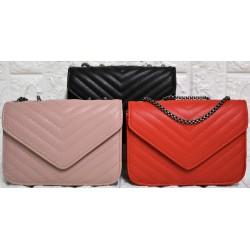 Woman handbag M-518