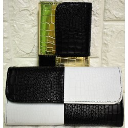 Envelope clutch M-522