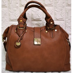 Woman handbag M-527-1