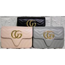 Woman handbag M-535