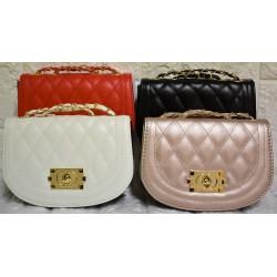 Woman handbag M-536