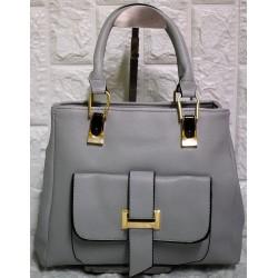 Woman handbag M-539