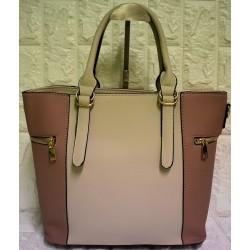 Woman handbag M-545