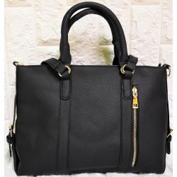 Woman handbag M-546