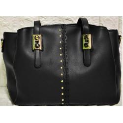 Woman handbag M-547