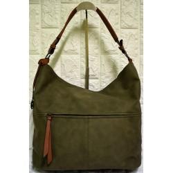 Woman handbag M-550