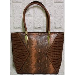 Woman handbag M-553