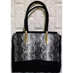 Woman handbag M-554