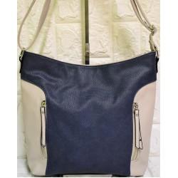 Woman handbag M-559
