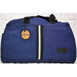 Unisex travel bag M-568