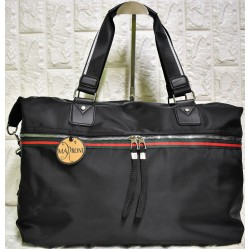 Unisex travel bag M-570