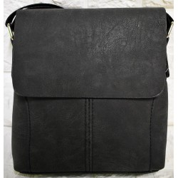 Messeger man bag M-585