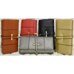 Woman wallet M-587