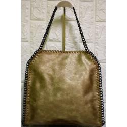 Woman handbag M-592
