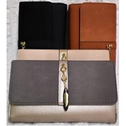 Woman wallet M-601