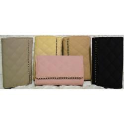 Woman wallet M-602