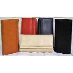 Woman wallet M-586