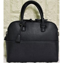 Woman handbag M-626