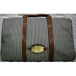 Travel bag M-527