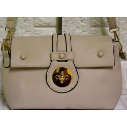 Woman handbag M-538